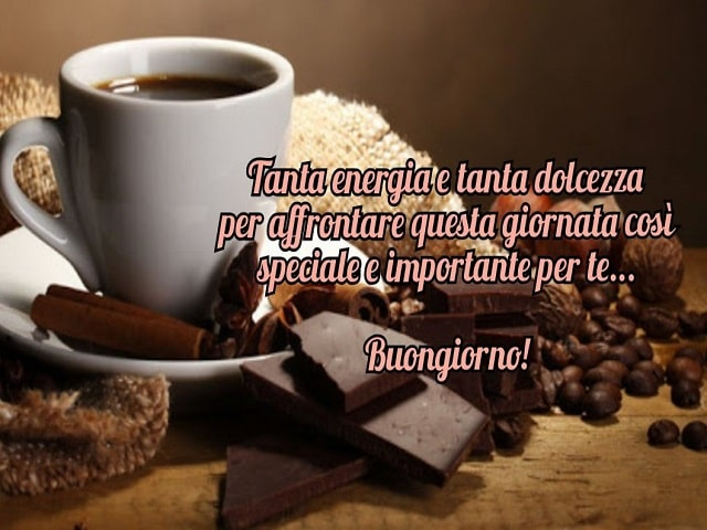 frasi-caffè-insieme