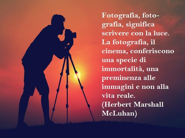 frasi celebri sulla fotografia