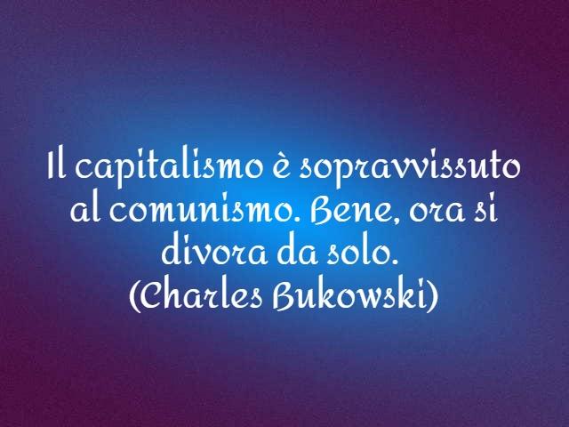 frasi charles buokowski