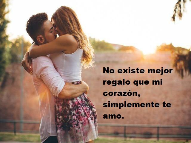 frasi d amore in spagnolo con traduzione in italiano