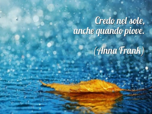 frasi d'amore poetiche