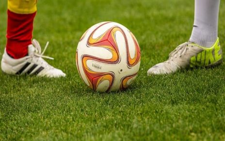 frasi e immagini calcio