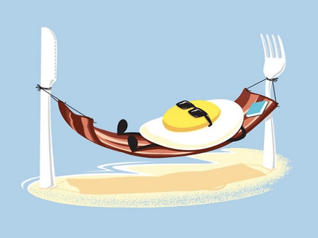 frasi-e-immagini-sul-cibo-divertenti-3