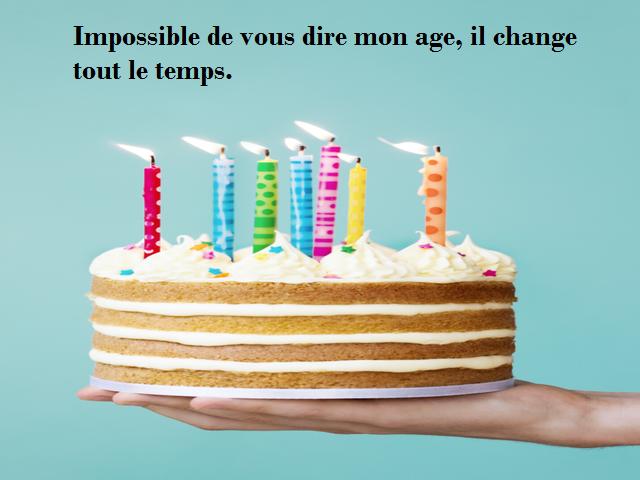 frasi famose francese