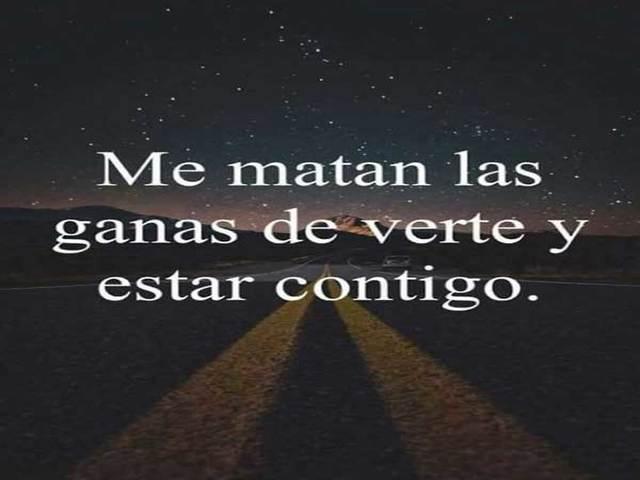 frasi in spagnolo sull'amore
