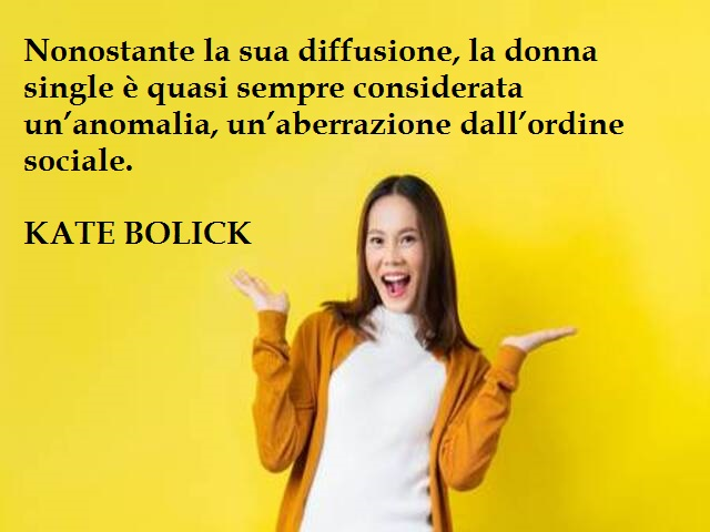 frasi ironiche sulle donne