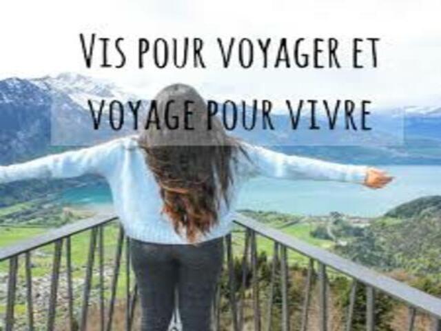 frasi per viaggiare in francese