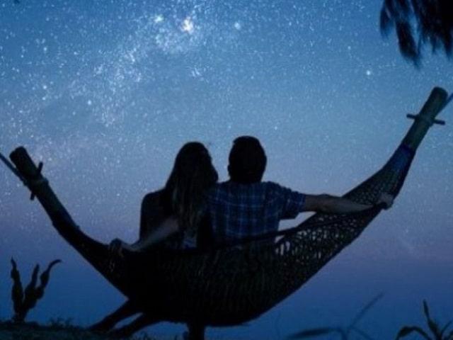 frasi poetiche sulle stelle
