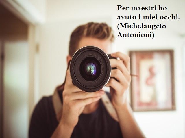 frasi sui ricordi di una fotografia