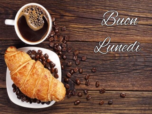 frasi sul caffè in napoletano