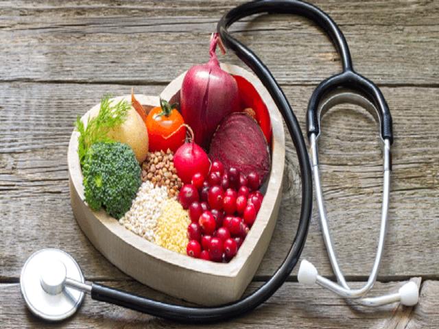 frasi sul cibo sano