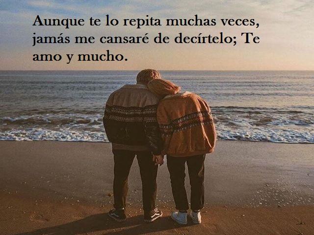 frasi sull amore in spagnolo