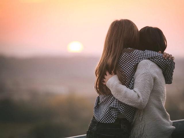 frasi sull'orgoglio in amicizia
