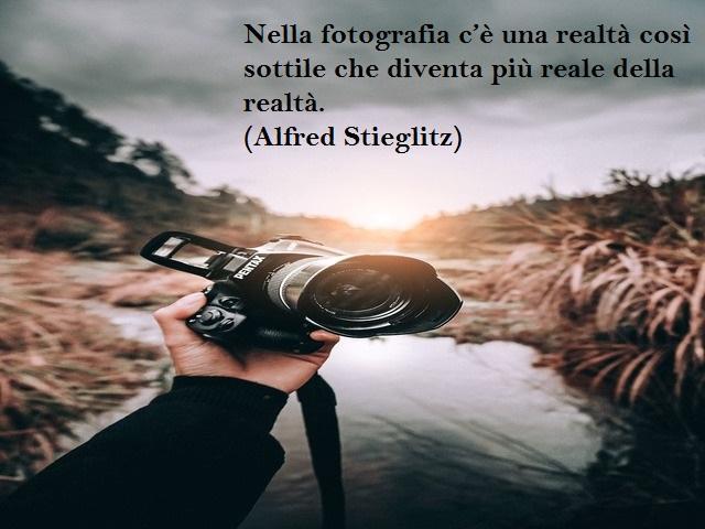 frasi sulla fotografia famose