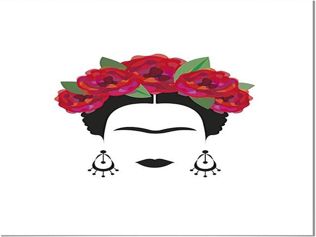 frida kahlo frasi in spagnolo