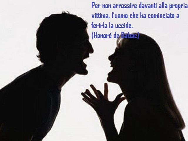 immagini 25 novembre violenza sulle donne