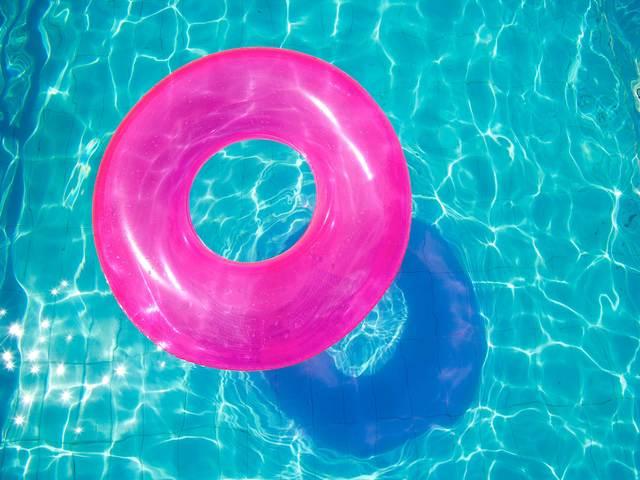 immagini buon giorno estate