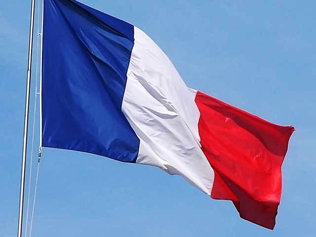 immagini buongiorno in francese