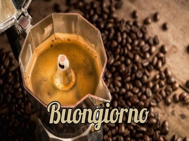 immagini caffè per tutti