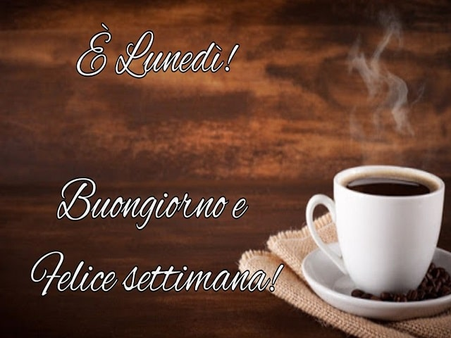 immagini caffè