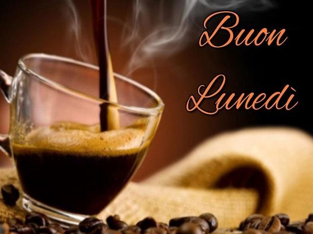 immagini del caffè