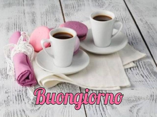 immagini di caffè