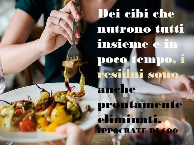 immagini di cibo