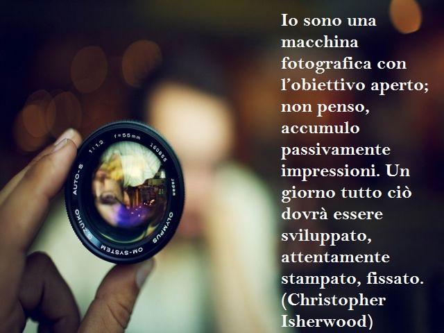 immagini fotografia