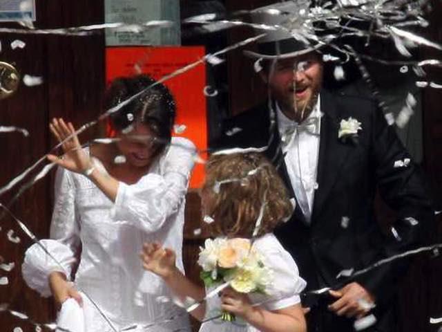 immagini matrimonio jovanotti