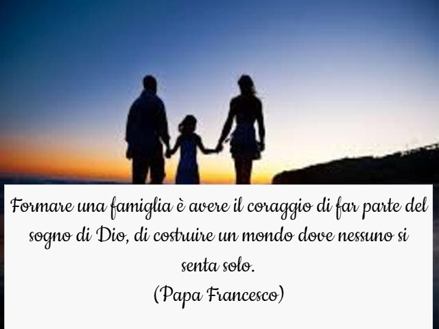 immagini papa francesco 4