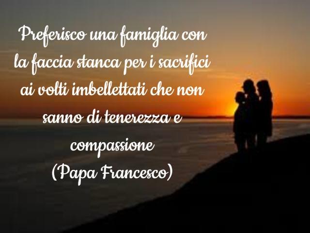 immagini papa francesco 5