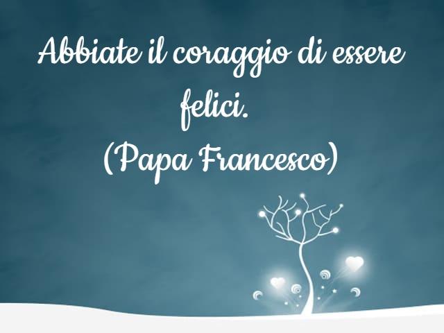 immagini papa francesco 6