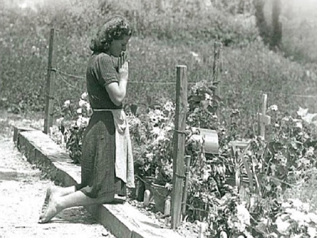 immagini seconda guerra mondiale