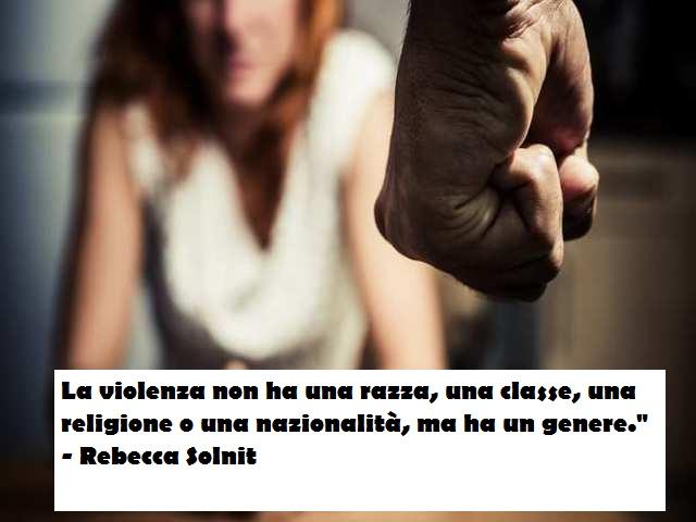 immagini violenza sulle donne