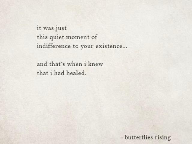 indifferenza-frasi-inglese