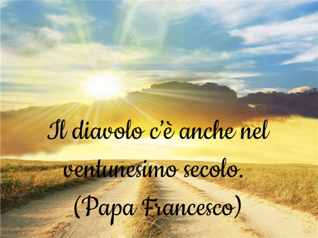 papa francesco immagini 2