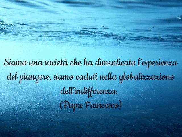 papa francesco immagini 3