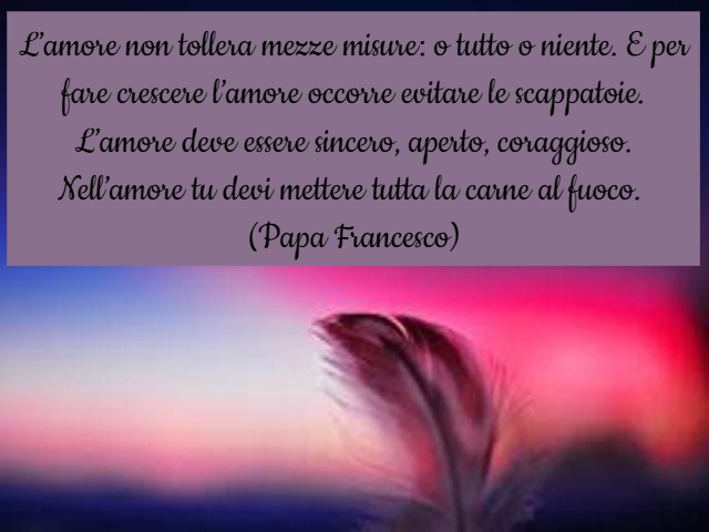 papa francesco immagini 4