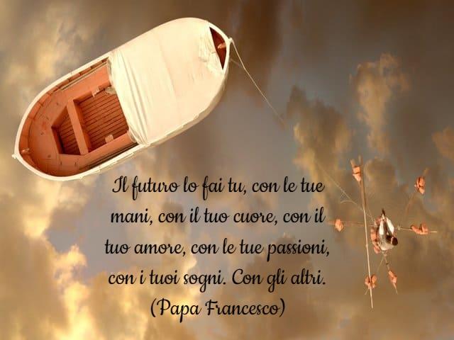 papa francesco immagini 5
