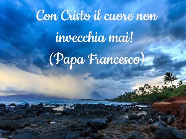 papa francesco immagini 7