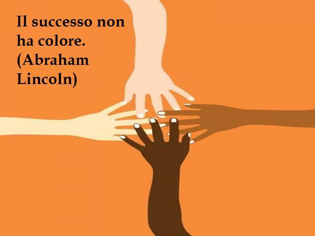 razzismo aforismi