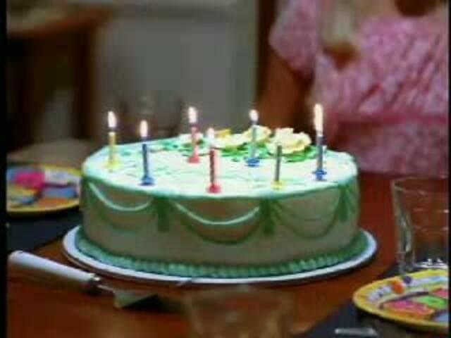 Frasi sui desideri di compleanno