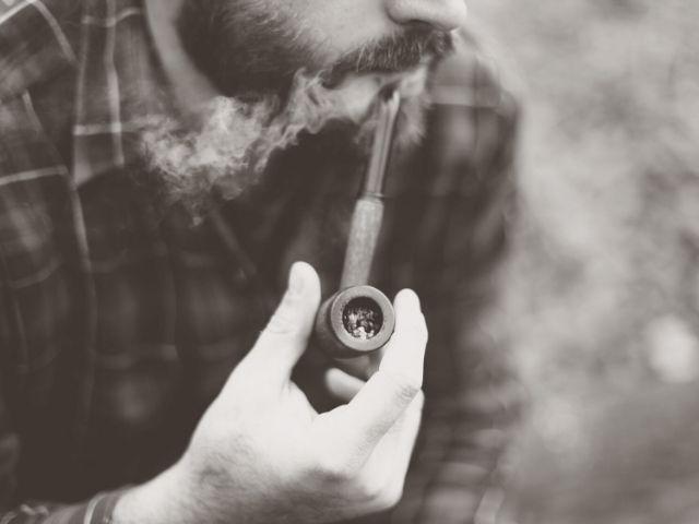 Frasi sul fumo di Italo Svevo