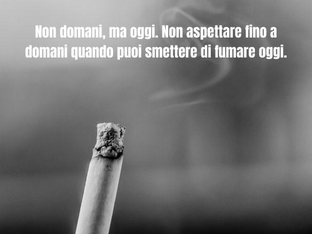 Immagini e frasi fumo