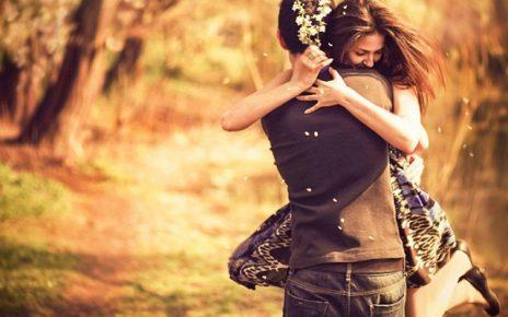aforismi amore brevi