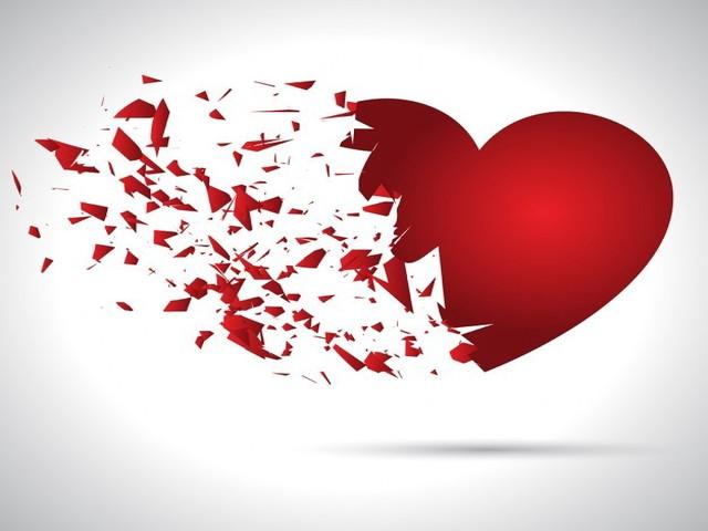 aforismi brevi d'amore