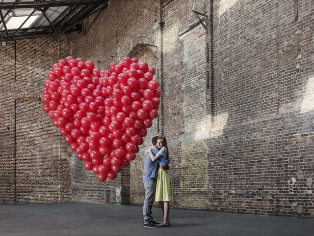aforismi brevi sull'amore