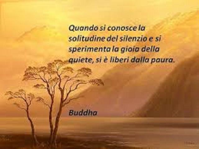 aforismi buddha