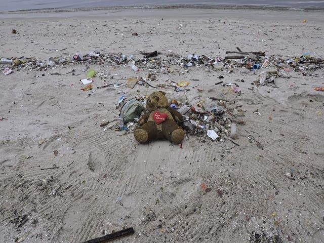 ambiente immagini inquinamento