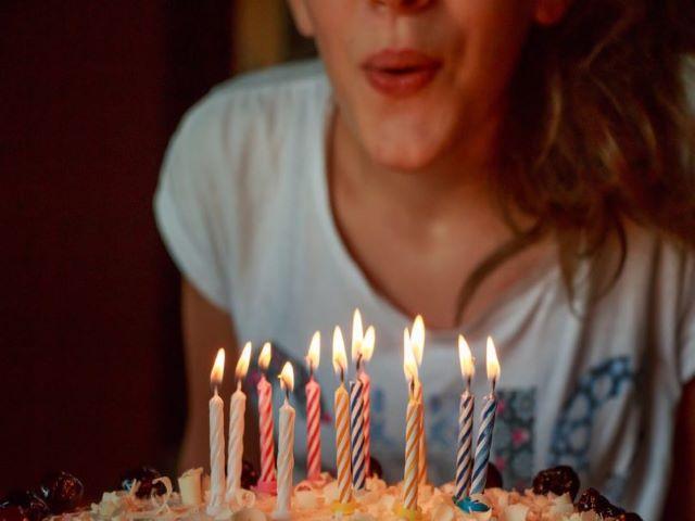 auguri teresa compleanno